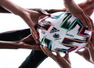 balón, Adidas, Europa,