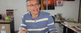 Josy Fernández