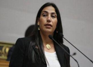 Adriana Pichardo