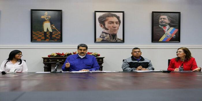 Maduro8Nov