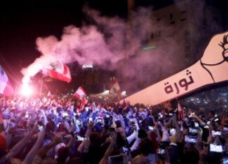 libano ataques hizbulá, foto cortesía AFP