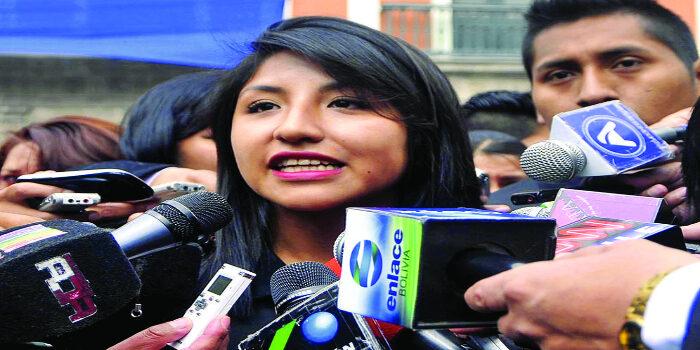 Evaliz Morales Alvarado