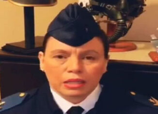Raynell Martínez