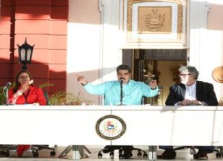 Maduro4dic