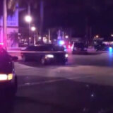 tiroteo en la Florida